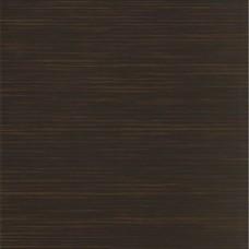 Глория коричневый для пола