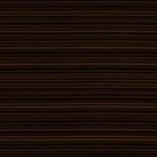 Джаз G коричневый для пола
