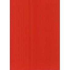 Капри красный