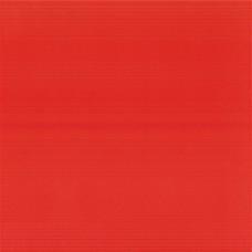 Капри красный для пола