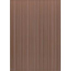 Ретро коричневый