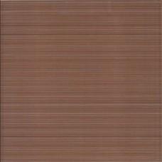 Ретро коричневый для пола