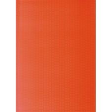 Стиль оранжевый