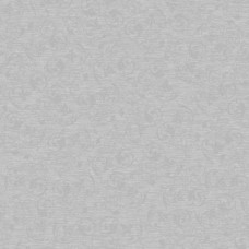 Прованс серый для пола
