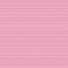 Фрезия розовый для пола