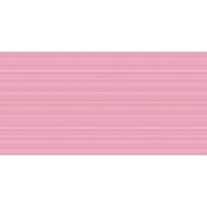Фрезия розовый
