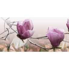 Фрезия Магнолия декор1 розовый