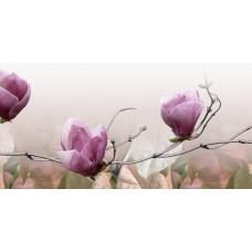 Фрезия Магнолия декор2 розовый