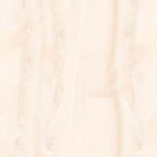 Мираж серо-розовый для пола