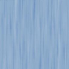 Ялта синий для пола