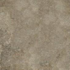 Шафран G коричневый для пола