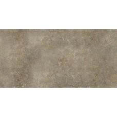 Шафран коричневый