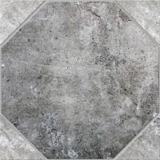 Ливорно GP серый
