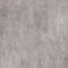 Амалфи серый для пола