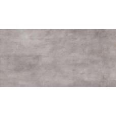 Амалфи серый