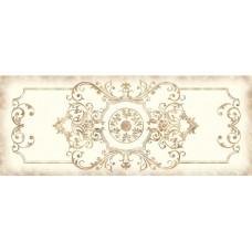Декор Анкона 1 бежевый