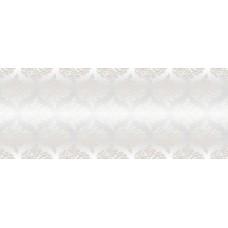 Бристоль светло-серый
