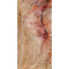 Флоренция Панно коричневый 3