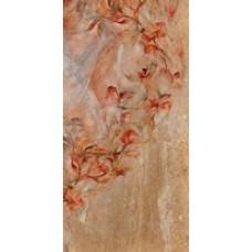 Флоренция Панно коричневый 4