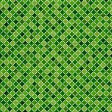Симфония G зеленый