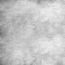 Тулуза G серый