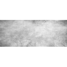 Тулуза серый
