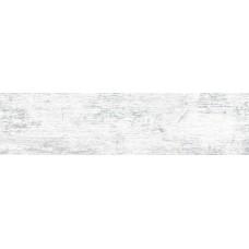 Берген белый керамогранит для пола