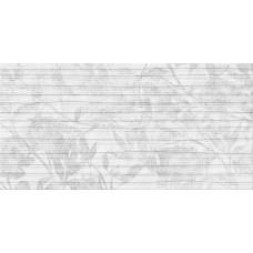 Борнео Декор 2 белый для стен