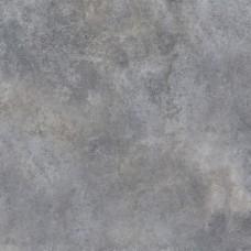 Дивар G серый для пола