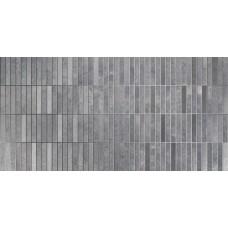 Дивар Декор 3 серый