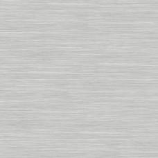 Эклипс G серый для пола