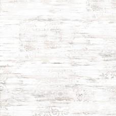 Папирус G белый для пола