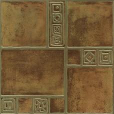 Рамзес R терракотовый