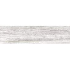 Вяз серый керамогранит для пола
