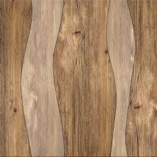 Вега R коричневый