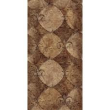 Марсель Декор коричневый
