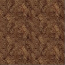 Марсель G коричневый