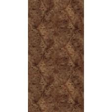Марсель коричневый
