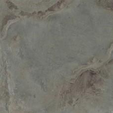 Ардезия GP светло-коричневый