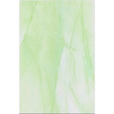 Елена каприз светло-зеленый