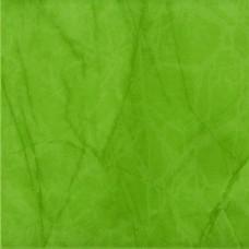 Елена зеленый для пола