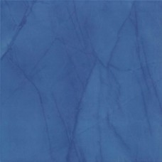 Елена синий для пола
