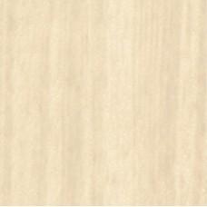 Паркетри - декор белый