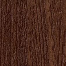 Паркетри - декор коричневый
