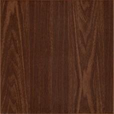 Паркетри коричневый