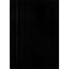 Капри  черный