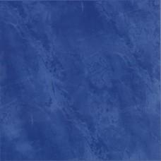 Мрия G синий для пола