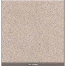 Грес светло-коричневый керамогранит для пола