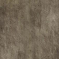 Амалфи G коричневый для пола