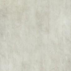 Амалфи G светло-бежевый для пола